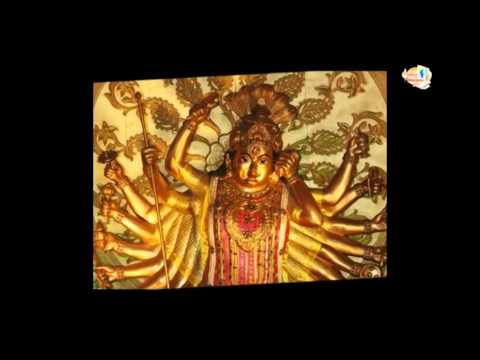 Aniruddha Bapu Arti Mate Gayatri
