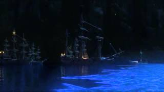Evil Elsa- Centuries