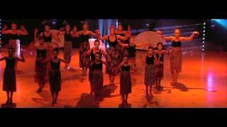 """""""Kodo"""" - Dance Studio di Zvetomira Todorova"""