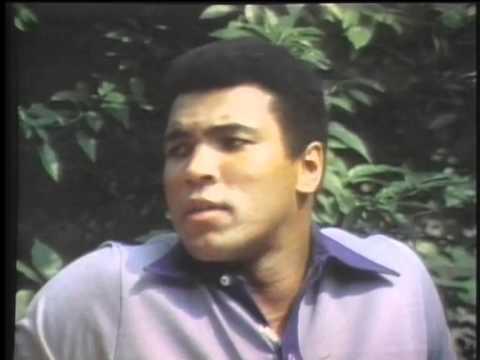 Xxx Mp4 Muhammad Ali ABC Classic Wide World Of Sports Rare Footage 3gp Sex