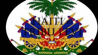 VÉRITÉ RÉVÉLÉE A-1: LES SECRETS DU DRAPEAU HAITIEN ENFIN RÉVÉLÉS