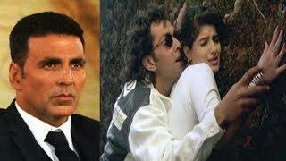पत्नी के साथ बॉबी देओल की इस हरकत को जान तिलमिला उठे थे अक्षय कुमार, शूटिंग छोड़ किया था ये कांड