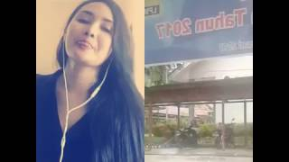 jilbab ngentot dlm kamar terbaru 2017