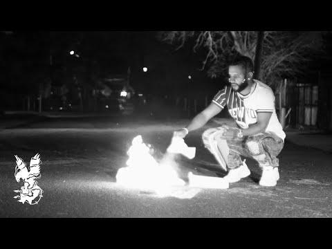 Xxx Mp4 Fenix Tonto Remix Ft JC La Nevula 3gp Sex