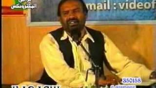 Nasrullah marwat song 1/ UNITED ARAB EMIRATES programe / Lyrics Deevana Marwat & Taleb Jan