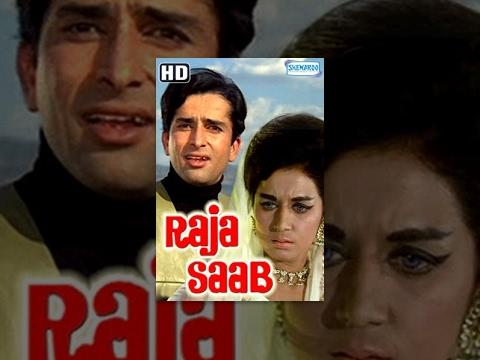 Xxx Mp4 Raja Saab HD Hindi Full Movie Shashi Kapoor Nanda Bollywood Movie 3gp Sex