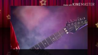 Salma___Chowdhury_K amal___Chariya_Jaiona_Bobdhure_HD___By.Rayhan.new song.2017