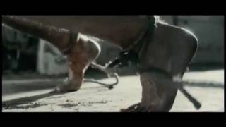 I spit on your Grave Remake 2011 Unrated Trailer Deutsch German Full HD