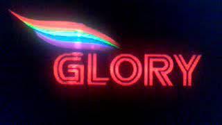 Glory  HD SD      on   AL Yah 1   52.5° East