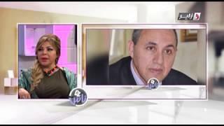 فلة الجزائرية تناجي السلطات و توجه رسالة لوزير الثقافة عزالدين ميهوبي