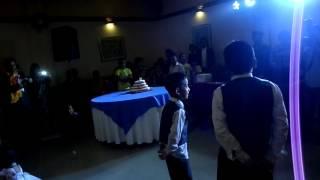 Pari tyo dadama gham | maat laagyo maat lagyo | wedding dance