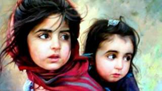 Asghar imani - Leyla