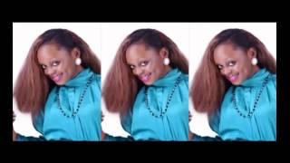 Katonotono Rema Namakula Official HD Audio Bash Promo Only 2015