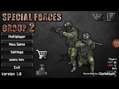 Xxx Mp4 Special Forces Group 2 Yi Arkadasla Beraber Oynamak 3gp Sex