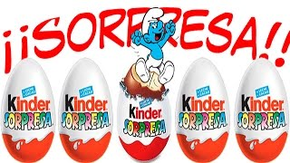 Toys for kids, cool toys, 3d cartoons, toys for child, cool ¡¡¡