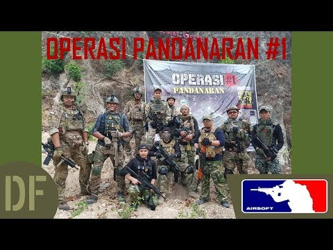 Xxx Mp4 Operasi Pandanaran 1 Airsoft Rag 39 N 39 Bone Man Human 3gp Sex