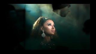 Gunay Ibrahimli - Kaderinle Barıs (Official Video)