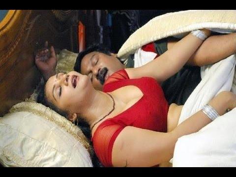 Xxx Mp4 Desi Savita Bhabhi Seduced By Neighbour 3gp Sex