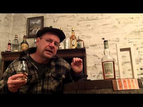 Xxx Mp4 Whisky Review 539 12yo Islay Mist Blended Scotch Whisky 3gp Sex