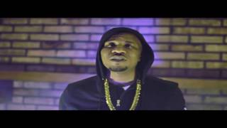 """Zed Zilla""""Shoulder To  Lean On""""(OfficialVideo)"""