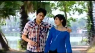 violin - Hein Wai Yan + Soe Pyay Tha Zin