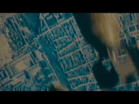 Nosso Lar (2010) • Il mondo spirituale e la seconda guerra mondiale del 1939