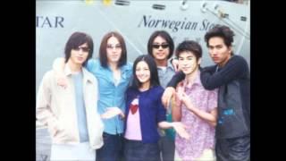 Meteor Garden After a Decade !