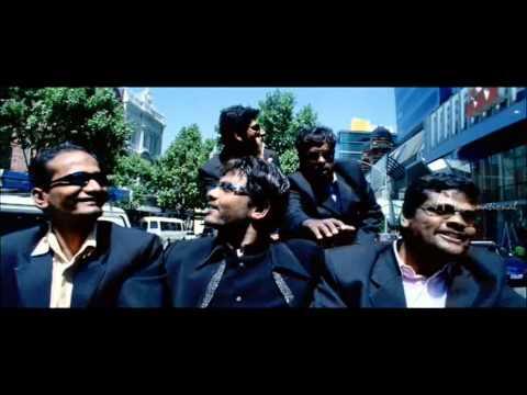 Thiruttu Payale - Thiruttu Payale Song