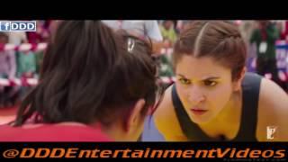 Meri Dua Full Video Song HD OFFICIAL By Atif Aslam  SULTAN  Salman Khan   Anushka Sharma
