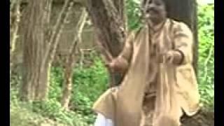 HiFiMov com parikshit bala video song High quality and size