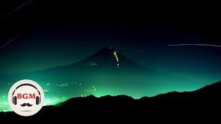 Sleep Piano Music - Peaceful Piano Music - Relaxing Piano Music - Background Music