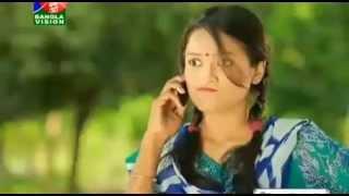 Bangla Funny  Natok Khor Kuta Salauddin Lavlu Part 35