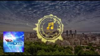 Kevin Referee - BigRoom Mix - Free Download