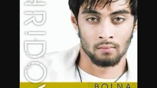 Obujh Valobasha   Hridoy Khan   YouTube