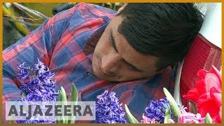 🇮🇷 Iran nuclear deal hangs in the balance   Al Jazeera English