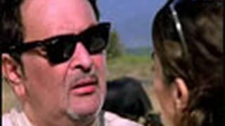 Who is the real Rishi Kapoor | Chintu Ji