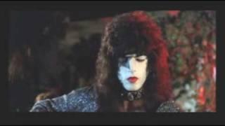 KISS - Beth (Acoustic 1978 Version)