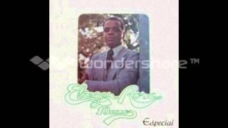 LP  10 anos especial    canta  ELIEZER  ROSA