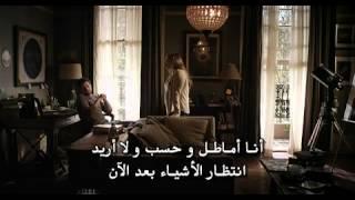 فيلم remember sunday .by eihab alamiry
