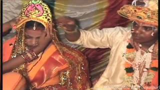 ROSY&ALOK  MARRAIGE VIDEO HD 2 RAJA.COM SORAN KHORDHA ODISHA