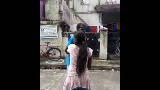 whatsapp funny videos in tamil