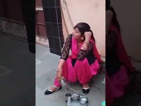 Xxx Mp4 Pakistani Hot Girl Dance Mojra Video D G Khan 3gp Sex