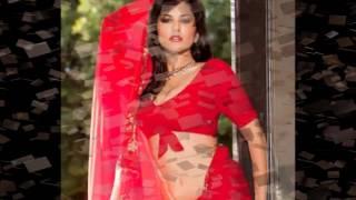 Sunny Leone Kamasutra Bangla Rap Song