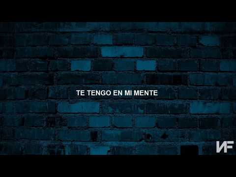 NF - Got You on My Mind (Sub. Español)
