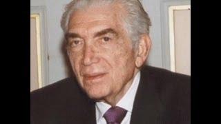 شاهپور غلامرضا پهلوی از خدمات پدر میگویند