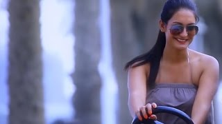 Katadaina Chiso Raat - Rajesh Hamal | New Nepali Pop Song 2016