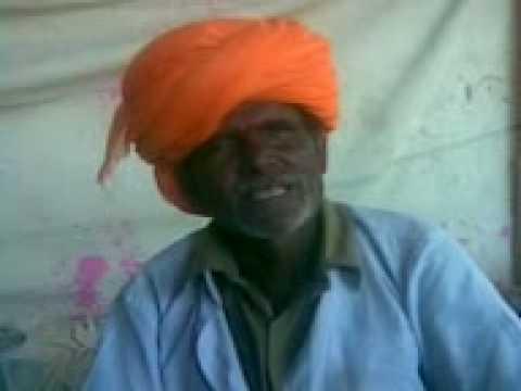 Xxx Mp4 Rajasthani MARVAR 3gp 3gp Sex