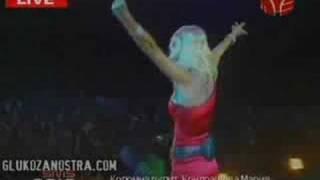 Glukoza - Dance Russia