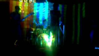 Kuasha The Bangla Band