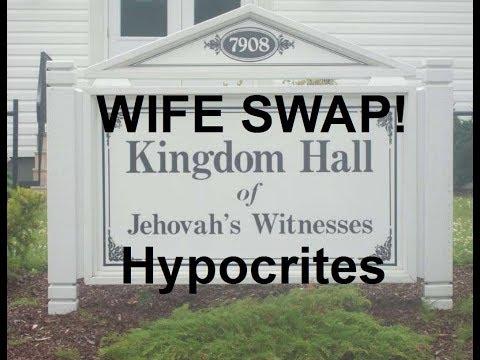 Xxx Mp4 JW WIFE SWAP Shame On You 3gp Sex